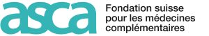 f_logo-texte_quadri-copie