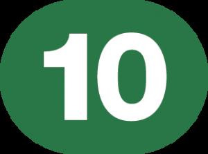 picto-10-q-09