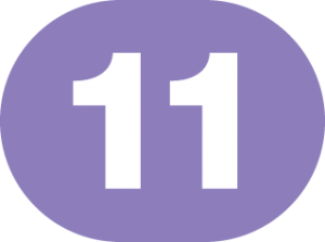 picto-11-q-09